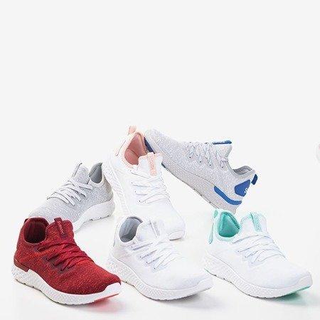 Женская спортивная обувь Toledo Grey - Обувь