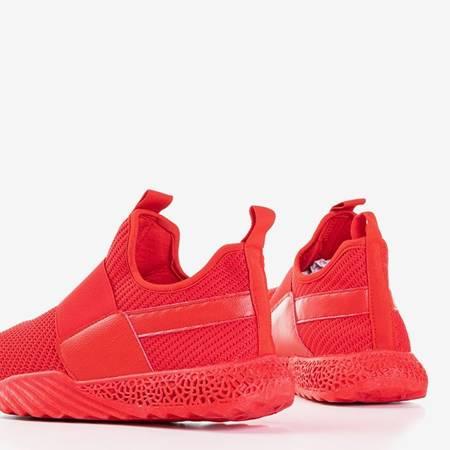 Мужские кроссовки Red Johnny - Обувь