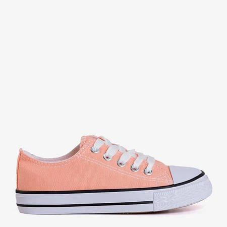Дитячі кросівки Franklin Coral - Взуття
