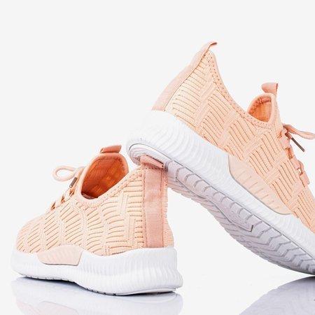 Жіноче спортивне взуття Boellis Coral - Взуття 1
