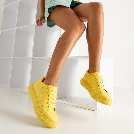 Жіночі кросівки Tomtor - Взуття