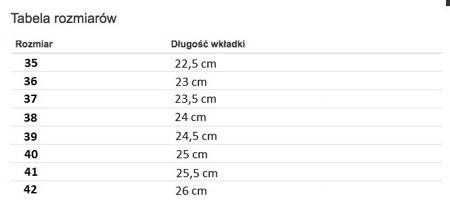 Bordowo-czarne czółenka na szpilce- Obuwie